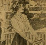 1912 shirtwaist from archive.org