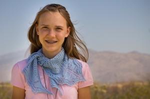 Bethany-scarf