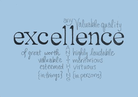 excellenceblue
