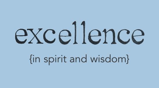 excellenceinspiritandwisdom