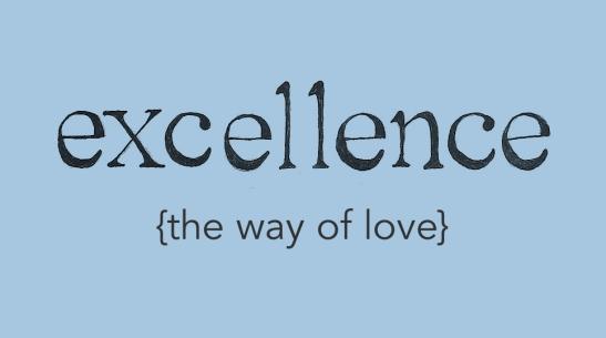excellencelove