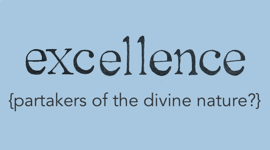 excellencepartakers