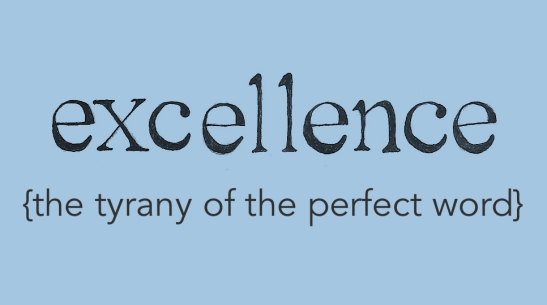 excellenceword